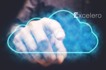 Excelero Awarded Patent for Latency Reduction in Large-Scale Private Clouds