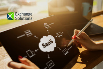 Exchange Solutions Inc. Announces Enhanced SaaS Capabilities for Loyalty Platform