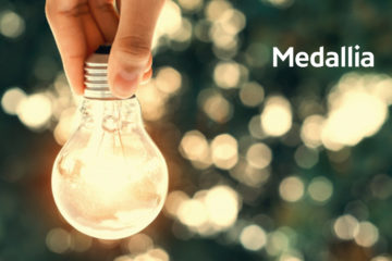 Experience Management Leader Medallia Acquires Idea and Innovation Platform Crowdicity