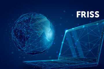 FRISS and Munich Re Extend Partnership to Bring Value to Insurers Globally