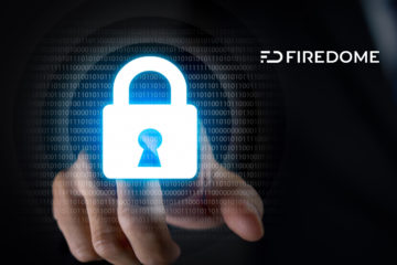 Firedome Announces a $10 Million Series a Led by Two Sigma Ventures to Expand Real-Time Endpoint Security Offering to New IoT Device Verticals