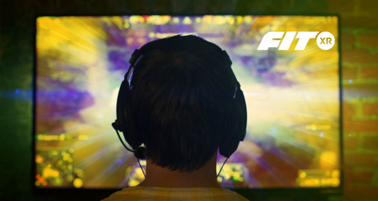 FitXR Survey Provides New Insights Into Gamers
