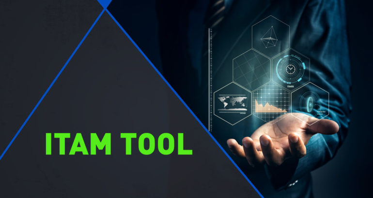 Five Keys to Empower Your AI-Enabled ITAM Tool Decisions