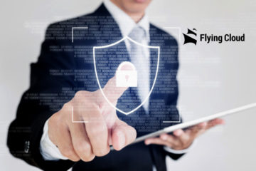 Flying Cloud Technology Announces the Next Generation of IP Protection