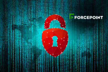 Forcepoint Strengthens Global Partner Program To Dynamically Accelerate Adoption Of Behavior-Centric Cybersecurity