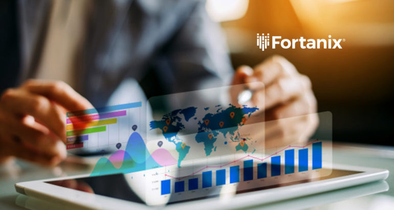 Fortanix Joins Confidential Computing Consortium to Contribute Real-World Expertise to the Standardization of Data-In-Use Protection