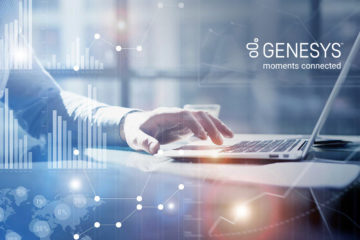 Genesys Cloud Now Available on AWS Marketplace