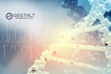 Gestalt Diagnostics and Flagship Biosciences Announce Strategic Relationship to Deliver Integrated Image Analysis for PD-L1 Testing