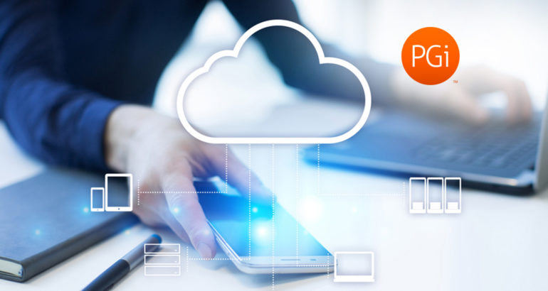 GlobalMeet Leans Into Cloud Voice Expansion with Localized User Experience