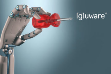Gluware Debuts New Integrations and Industry-First Enhancements to Its Intelligent Network Automation Platform at ONUG