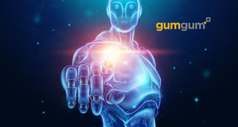 GumGum Bolsters Midwest US & Canadian Sales Org, Taps Regional Lead to Meet Growing Demand for Contextual Advertising Solutions