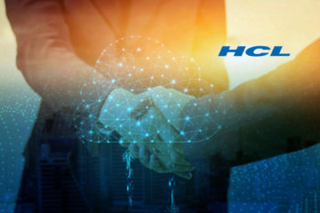HCL Technologies Launches Dedicated Google Cloud Business Unit