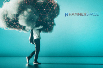 Hammerspace Data-as-a-Service Protects & Secures Data Across the Hybrid Multi-Cloud