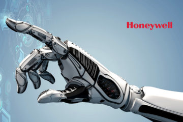 Honeywell Establishes Robotics Innovation Hub for Next Generation Distribution Centers