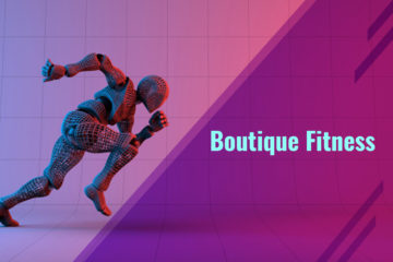 How Innovation Powers Franchising in Boutique Fitness