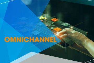 How Much Omnichannel Is Right For Your Business?