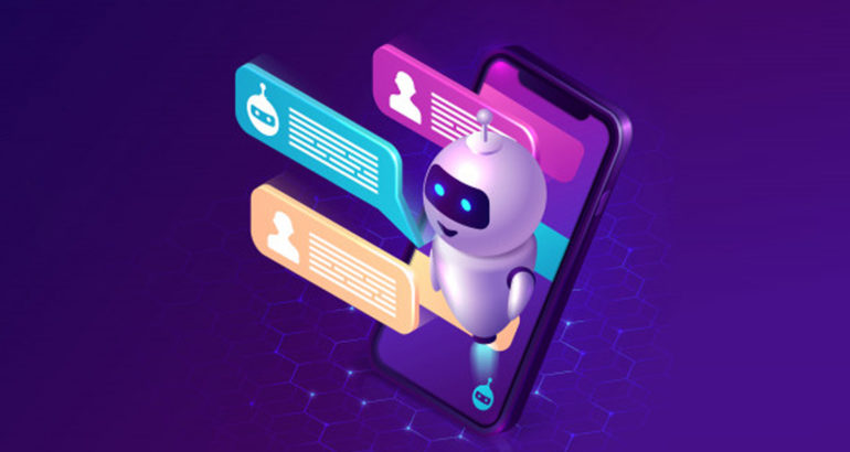 How to Invest in a Recruiting Chatbot Based on What Your Applicants Want