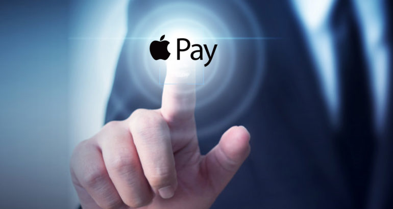 How to Successfully Integrate Apple Pay into Your iOS App?
