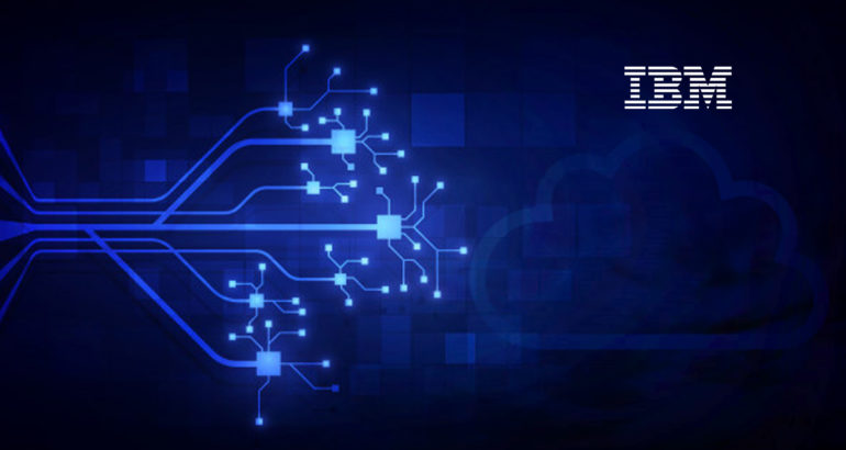 IBM Advances 'Watson Anywhere' with New Clients and Innovations Designed to Make It Even Easier to Scale AI Across Any Cloud