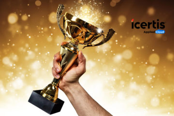 Icertis Wins Seattle Business Magazine Tech Impact Enterprise Award