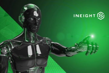 InEight Debuts Risk Intelligence Module