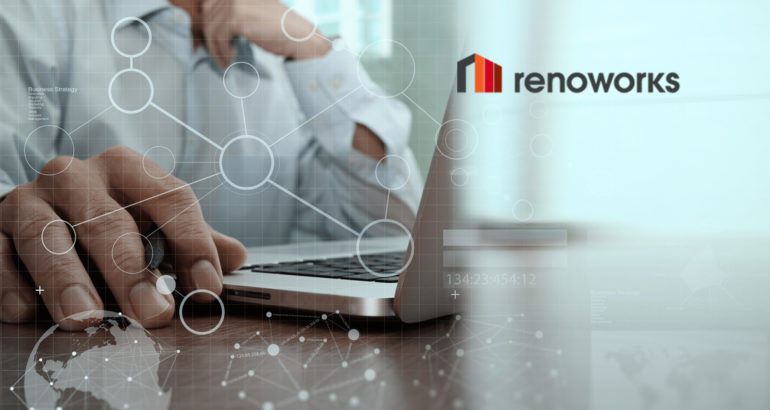 Infinity from Marvin Advances the Window and Door Replacement Experience with Industry-First Renoworks A.I. Auto-Recognition Technology