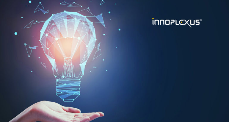 Innoplexus Opens Its Ontosight AI Search Platform to COVID-19 Research