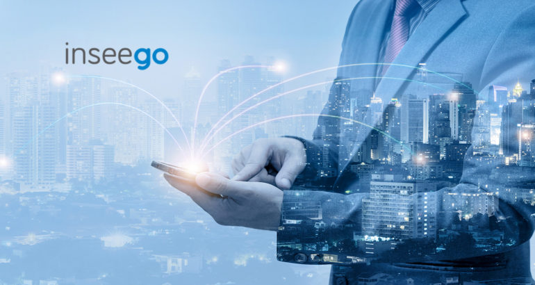 Inseego Appoints Wendy Caceres as Chief Marketing Officer