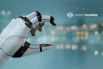 InsightSquared Acquires Olono, Answers Revenue Teams' Call for Real-Time Actionable Intelligence