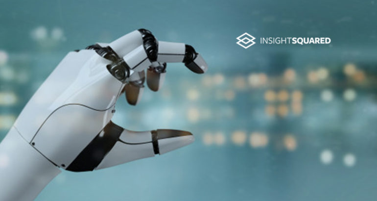 InsightSquared-Acquires-Olono_-Answers-Revenue-Teams'-Call-for-Real-time-Actionable-Intelligence (1)