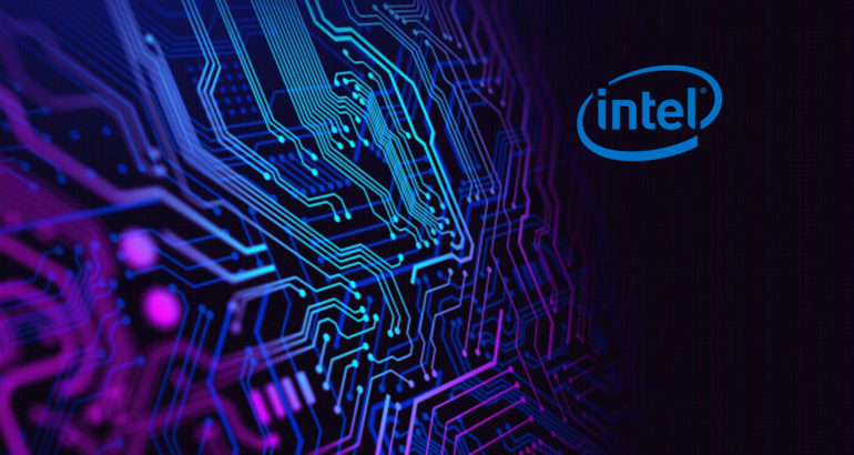 Intel Enables AI Acceleration and Brings New Pricing to Intel Xeon W and X-Series Processors