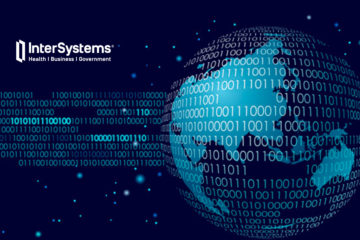 InterSystems Announces Clean Data as a Solution