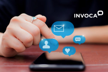Invoca Raises $56 Million to Help Marketers Turn Conversational Insights into Revenue