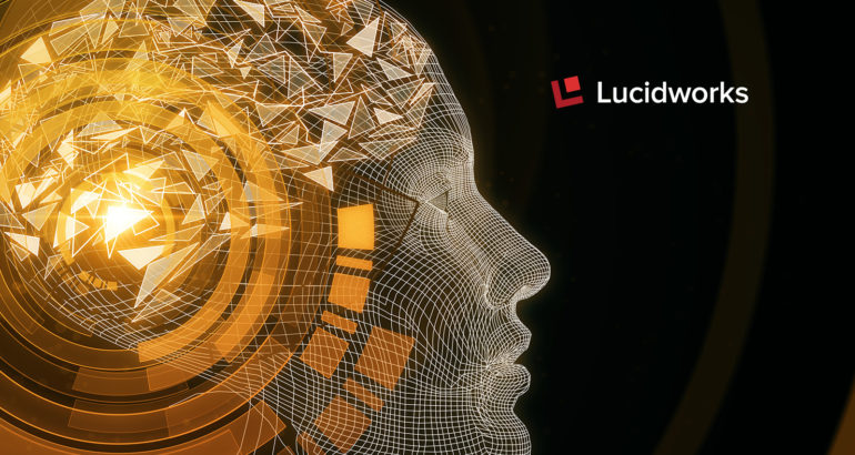 Iterating on Machine Learning Algorithms Made Easy With Lucidworks Fusion 5.0