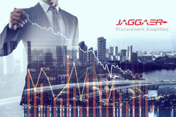 JAGGAER Releases Aggressive Analytics Driven Technology Roadmap at REV2019 Event