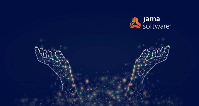 Jama Software Boosts Team Collaboration and Eases Review Cycles with Updates to Jama Connect Review Center