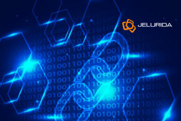 Jelurida and Ardor Blockchain Contribute to ITU Standardization Efforts in Distributed Ledger Technology