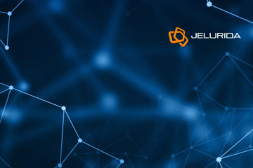 Jelurida: Blockchain Anywhere with Ardor on Android