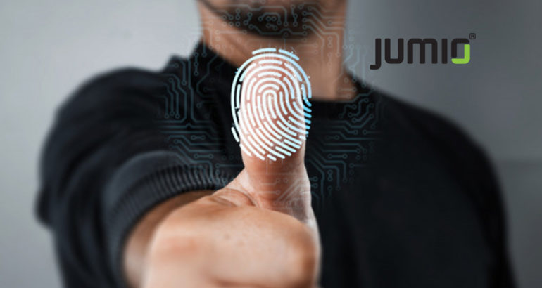 Jumio Launches Real-Time Verification Solution, Powered Exclusively by AI
