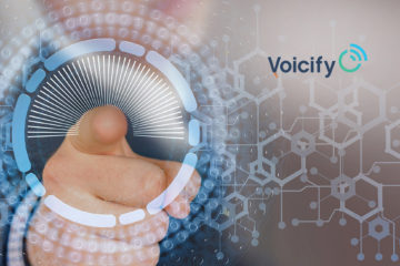 KEEL Vodka Leverages the Voicify Conversation Experience Platform
