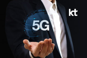 KT Chairman Touts 5G as 'Key to Human Prosperity' at WKF 2019