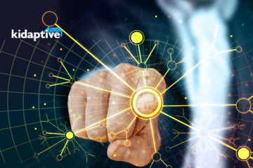 Kidaptive Launches ALP Lite to Accelerate Personalization of Educational Applications