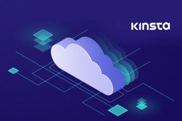 Kinsta Rolls out Compute-Optimized (C2) Google Cloud VmMs to All WordPress Hosting Clients