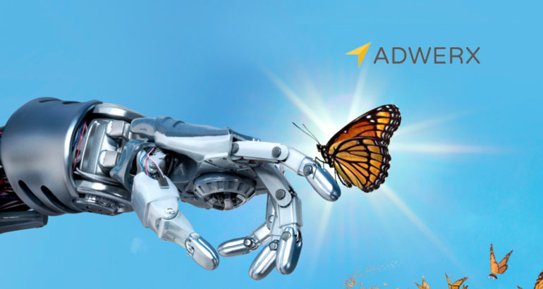 Kleard and Adwerx announce integration, bringing next-level automation to real estate agents