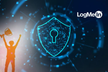 "LastPass by LogMeIn Wins ""Overall ID Management Solution of the Year"" Award in 2019 CyberSecurity Breakthrough Awards Program"