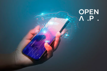 Launch Of The New OpenAP Market Brings Simplicity And Scale To Audience-Based Campaigns In TV Advertising