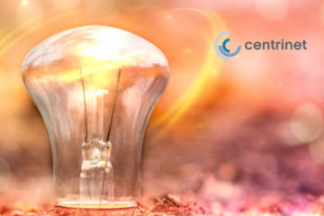 Leading IT Consulting Firm Centrinet Acquires Accordant Technology, Inc.