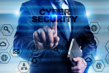 Leading the Cyber Pack: Top 5 Most Effective Thought Leadership Tactics in Cybersecurity