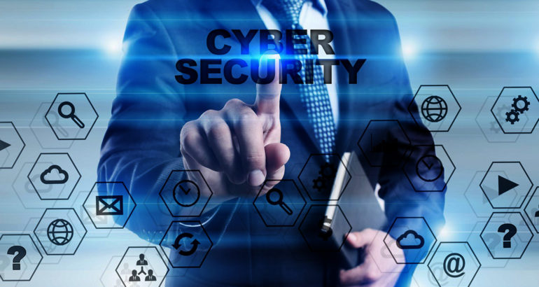 Leading-the-Cyber-Pack-Leadership-Tactics-in-Cybersecurity