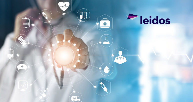 Leidos-to-Provide-National-Institutes-of-Health-Software-Development-Support-Services
